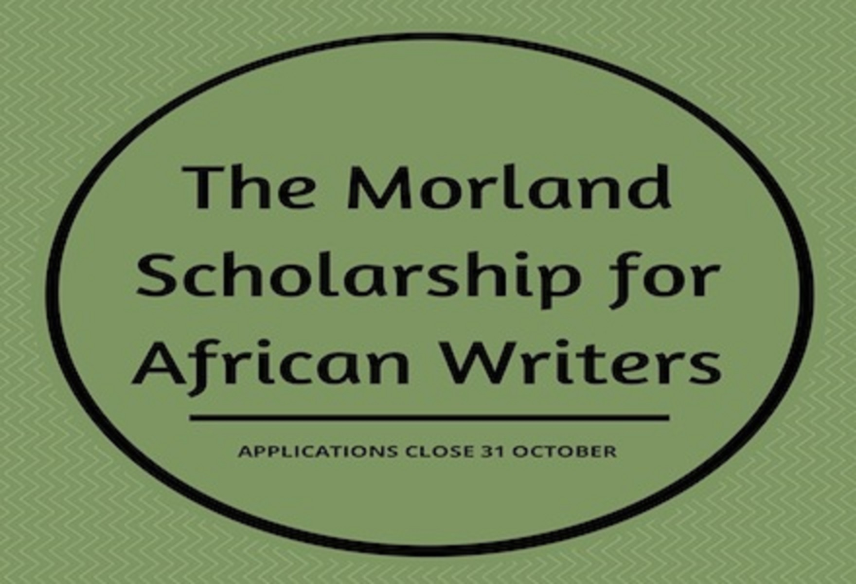 scholarship for writers Use your creative writing talents to find generous scholarship money if you always dreamed of going to college for writing, then look here.